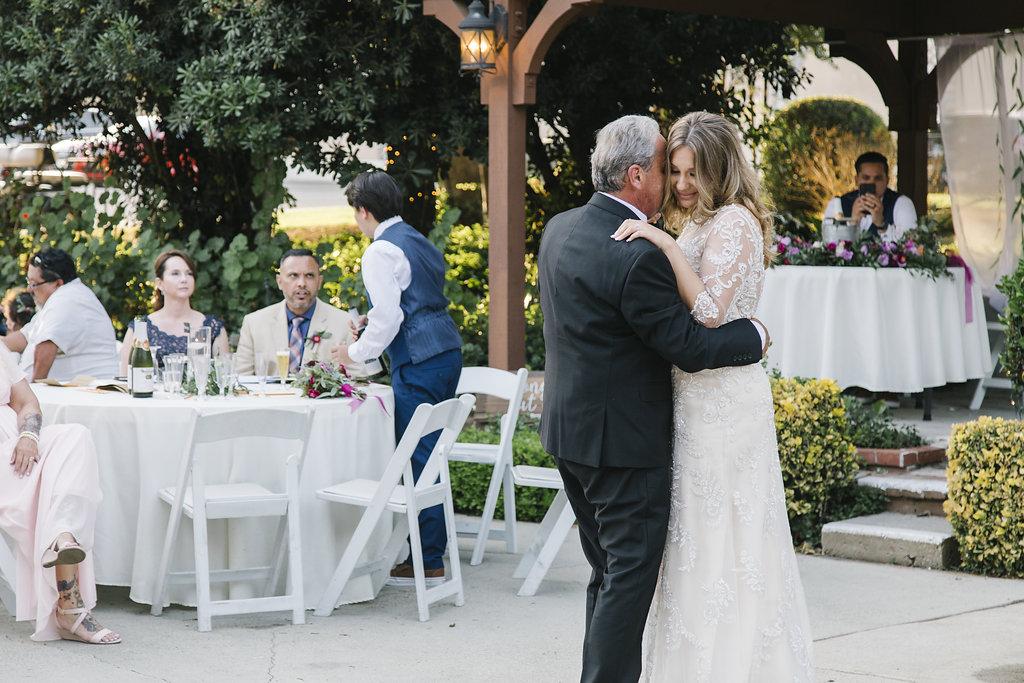 Hidden_Oaks_Wedding_Lindsey_Alex_5342.jpg