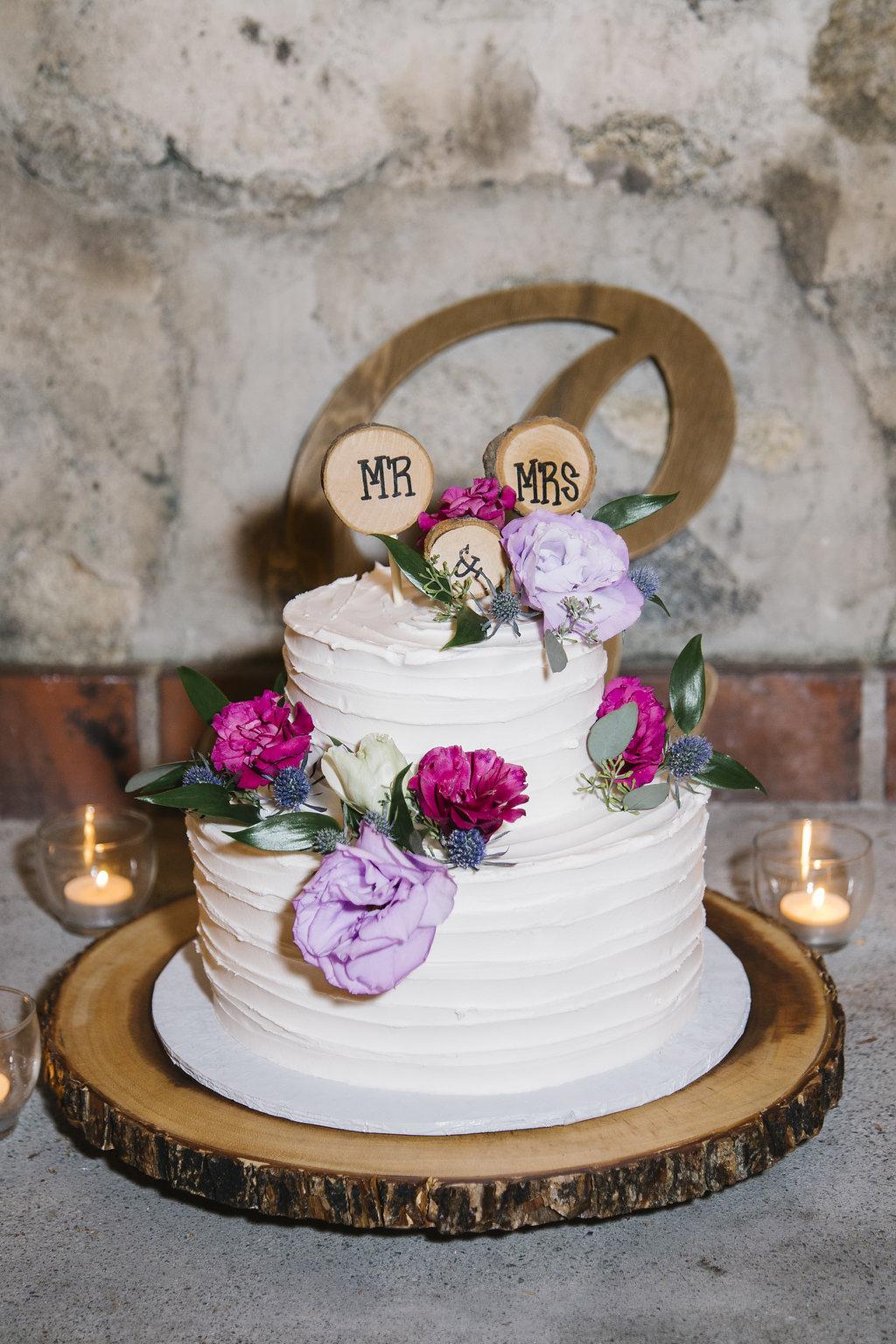 Hidden_Oaks_Wedding_Lindsey_Alex_5436.jpg
