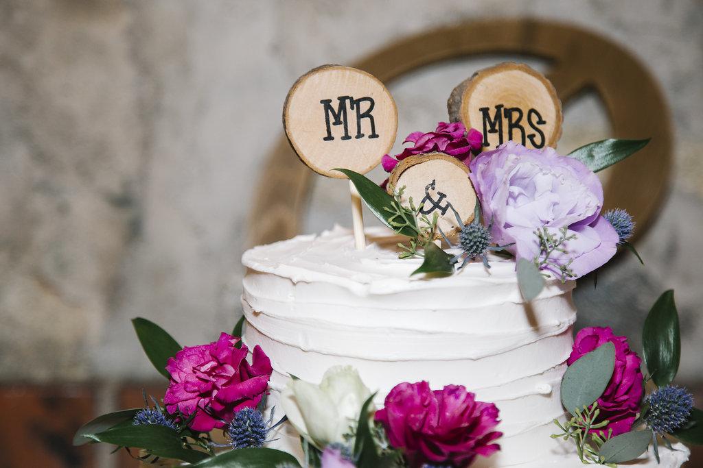 Hidden_Oaks_Wedding_Lindsey_Alex_5438.jpg