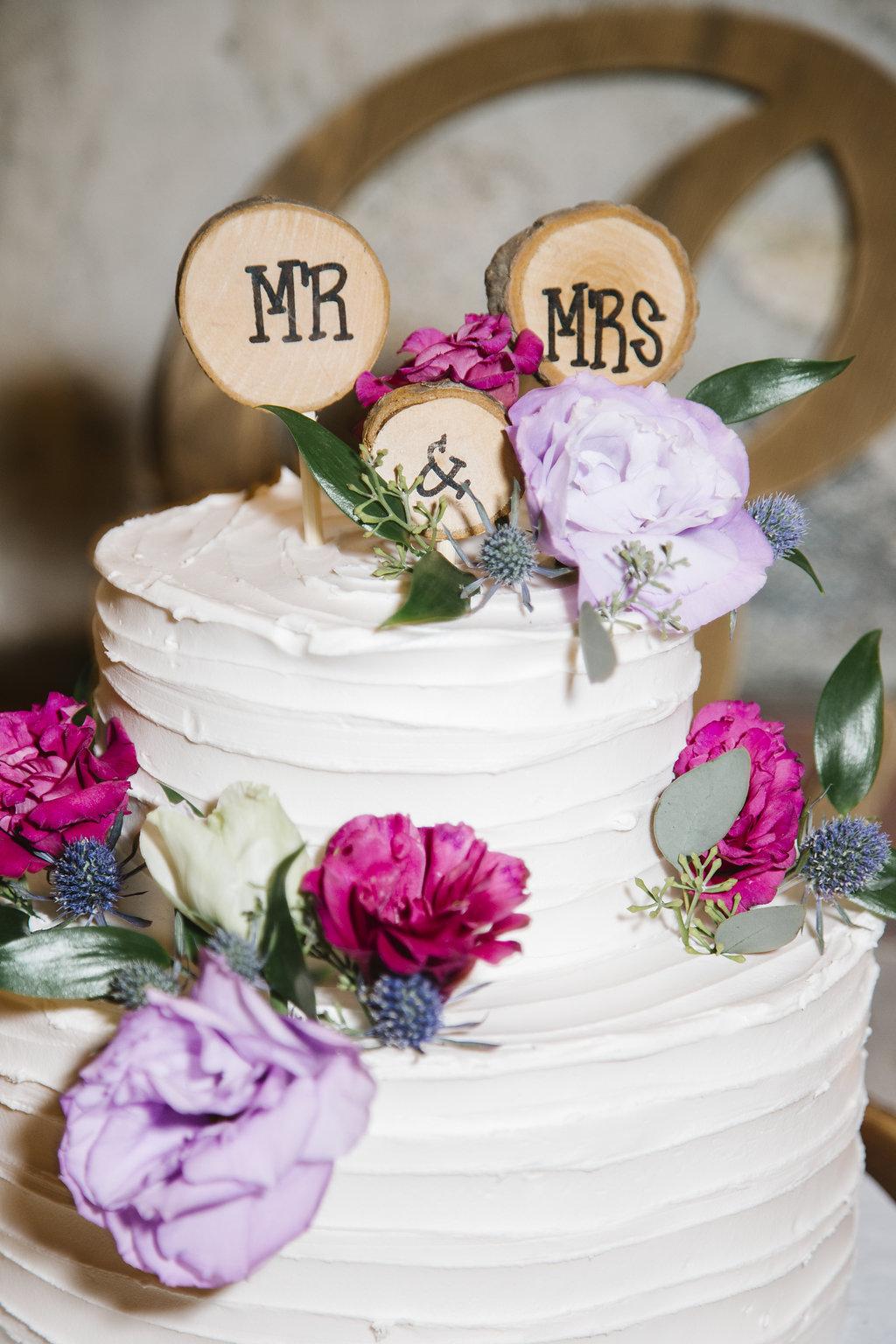 Hidden_Oaks_Wedding_Lindsey_Alex_5442.jpg