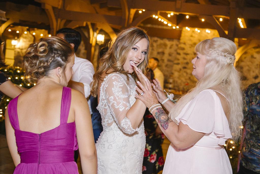 Hidden_Oaks_Wedding_Lindsey_Alex_5511.jpg