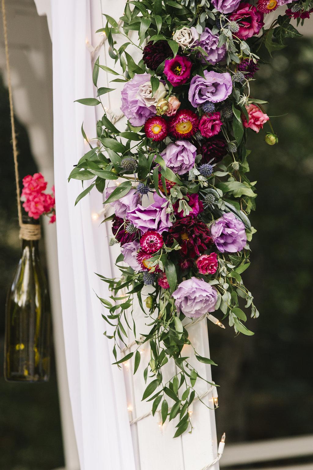 Hidden_Oaks_Wedding_Lindsey_Alex_6733.jpg
