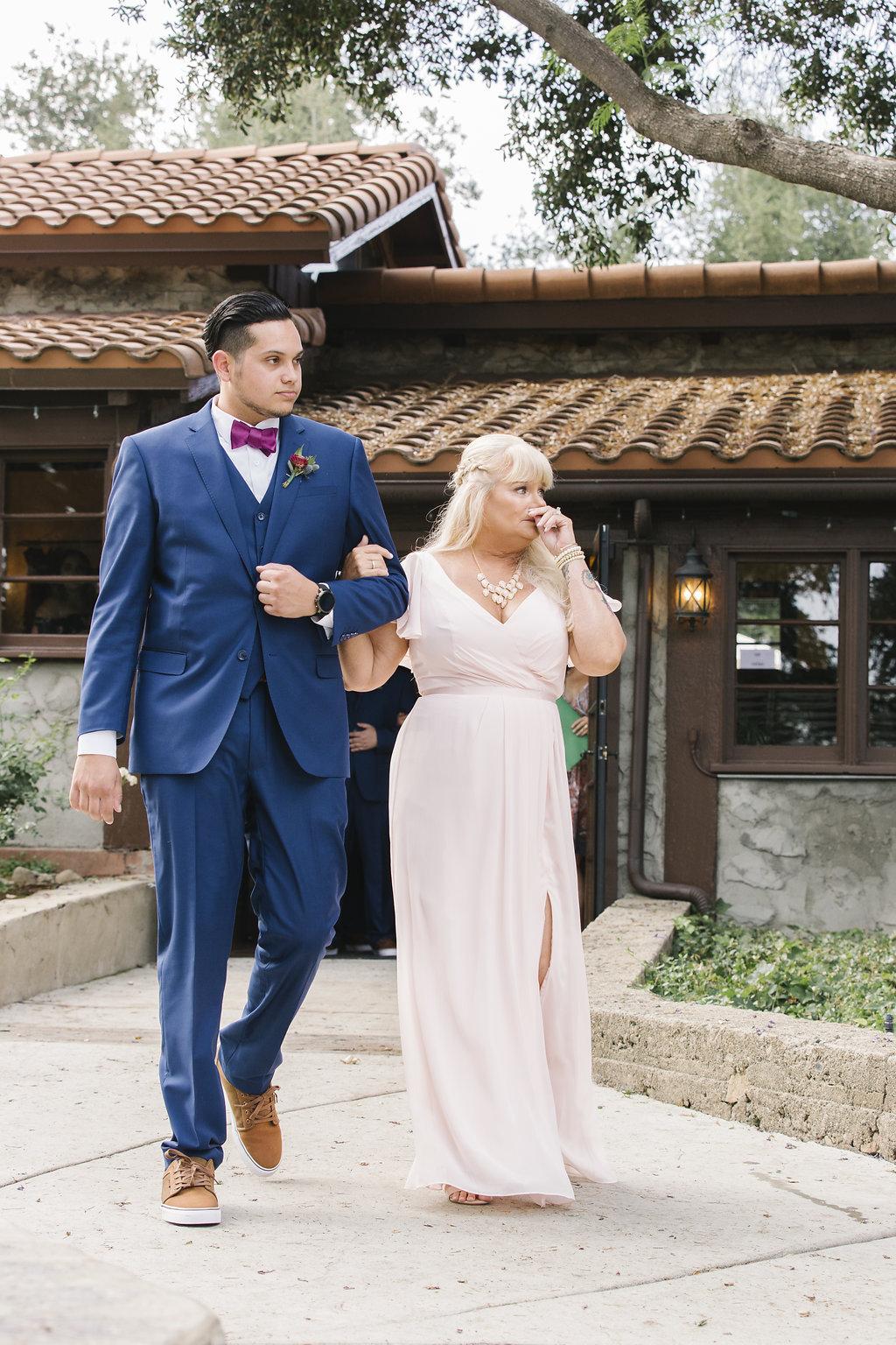 Hidden_Oaks_Wedding_Lindsey_Alex_6758.jpg