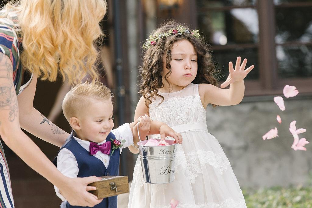 Hidden_Oaks_Wedding_Lindsey_Alex_6819.jpg
