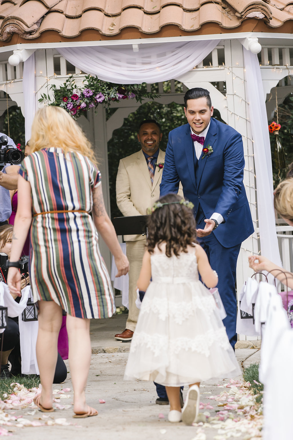 Hidden_Oaks_Wedding_Lindsey_Alex_6837.jpg