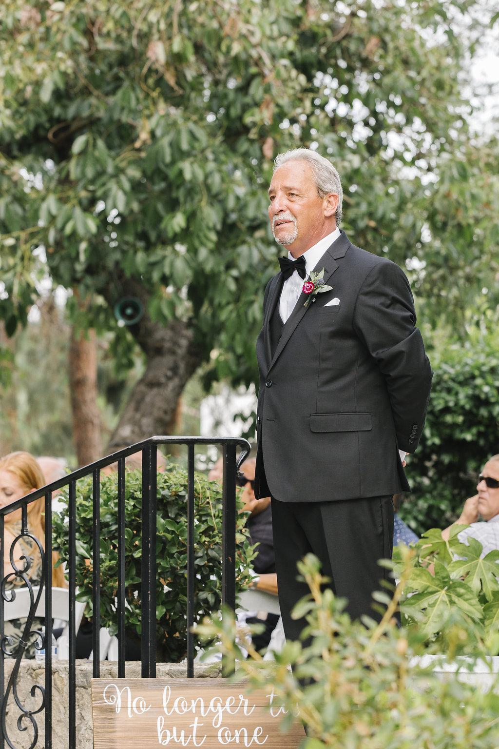Hidden_Oaks_Wedding_Lindsey_Alex_6843.jpg