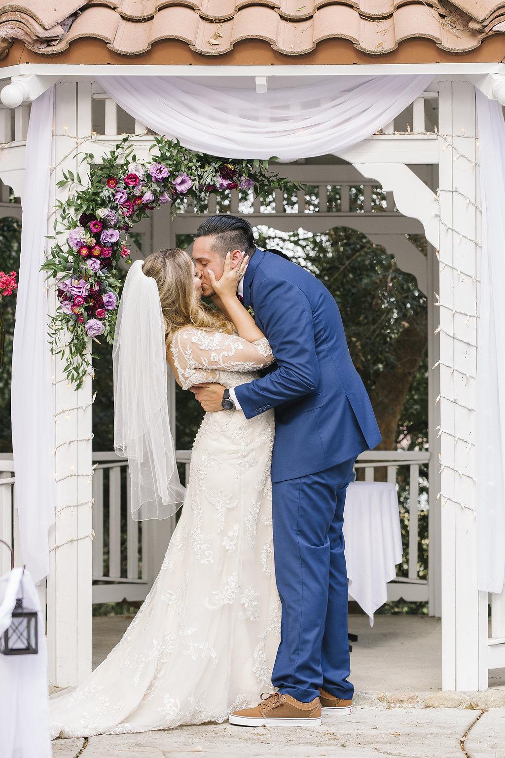 Hidden_Oaks_Wedding_Lindsey_Alex_7002.jpg