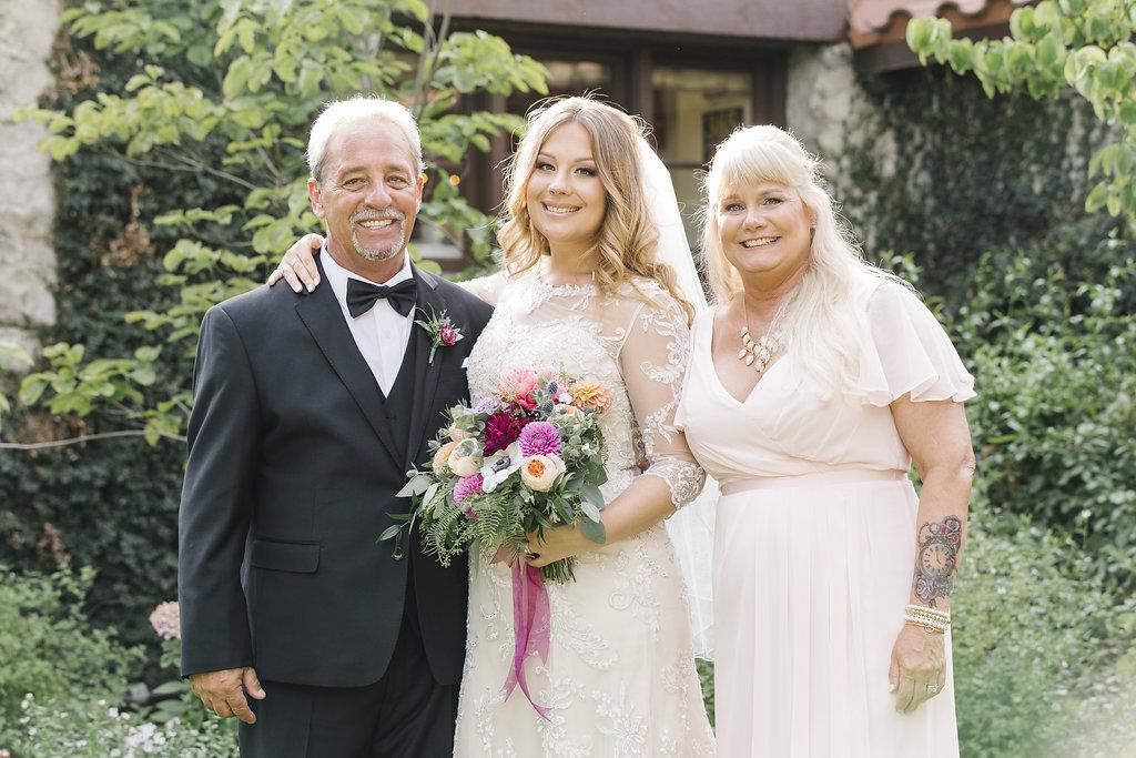 Hidden_Oaks_Wedding_Lindsey_Alex_7039.jpg