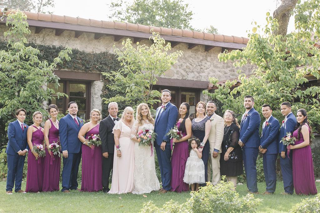 Hidden_Oaks_Wedding_Lindsey_Alex_7019.jpg