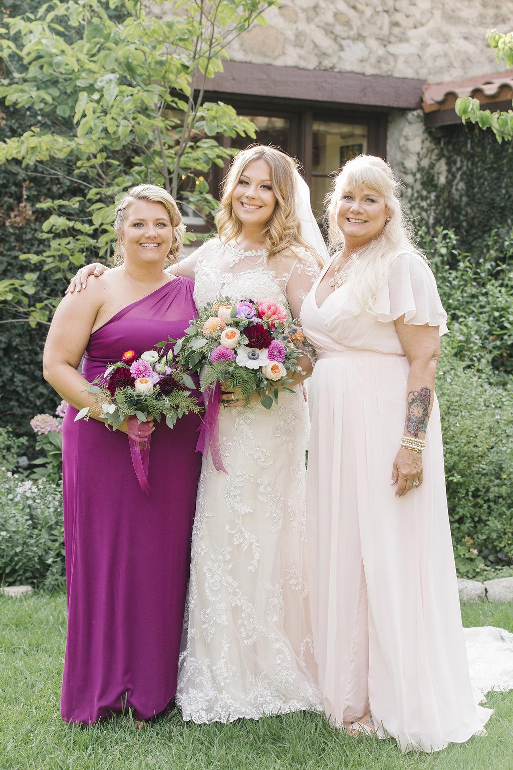 Hidden_Oaks_Wedding_Lindsey_Alex_7042.jpg