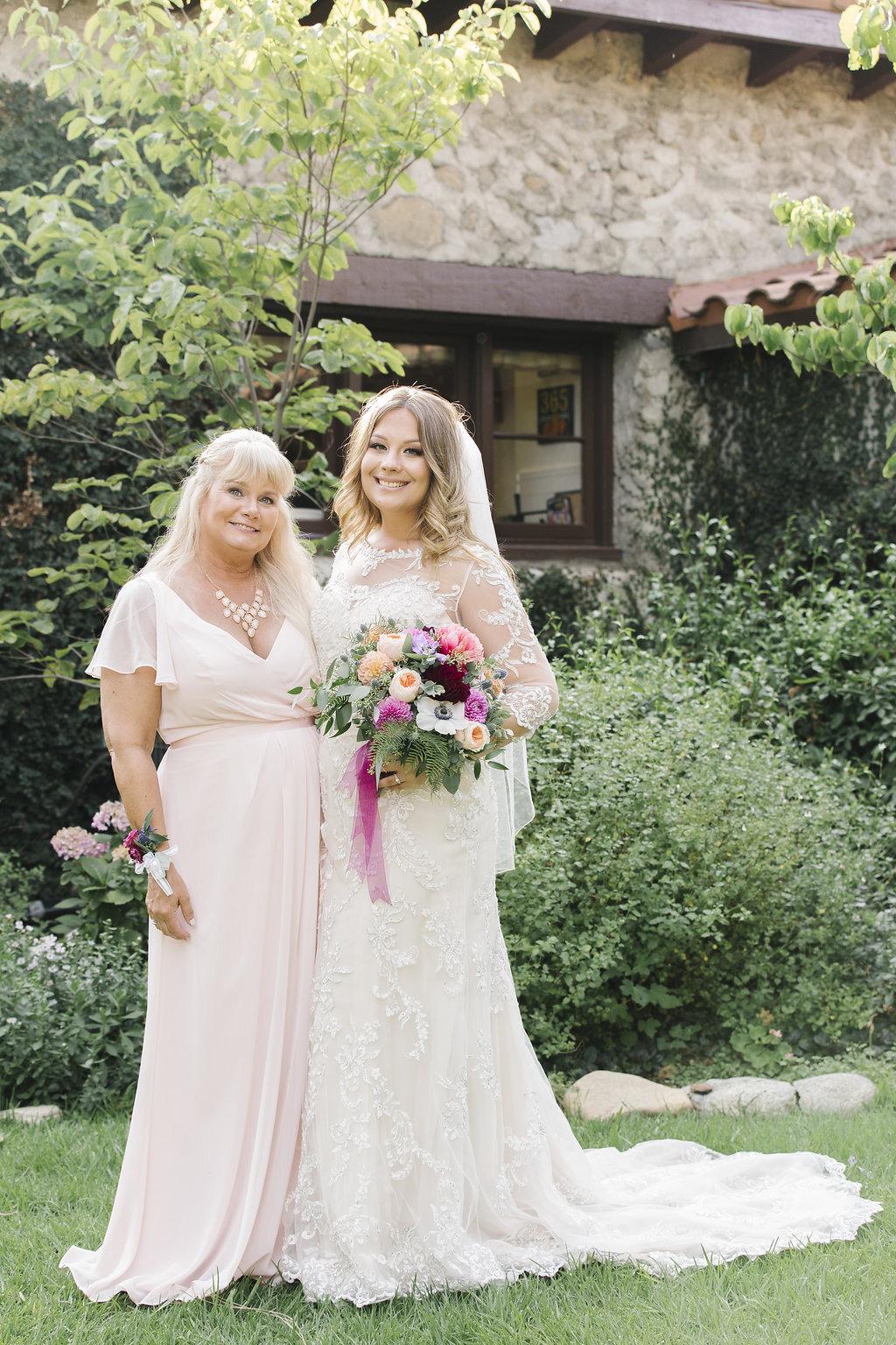 Hidden_Oaks_Wedding_Lindsey_Alex_7050.jpg