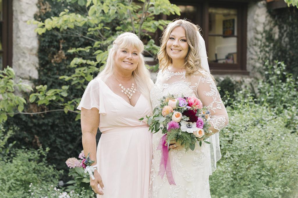 Hidden_Oaks_Wedding_Lindsey_Alex_7056.jpg