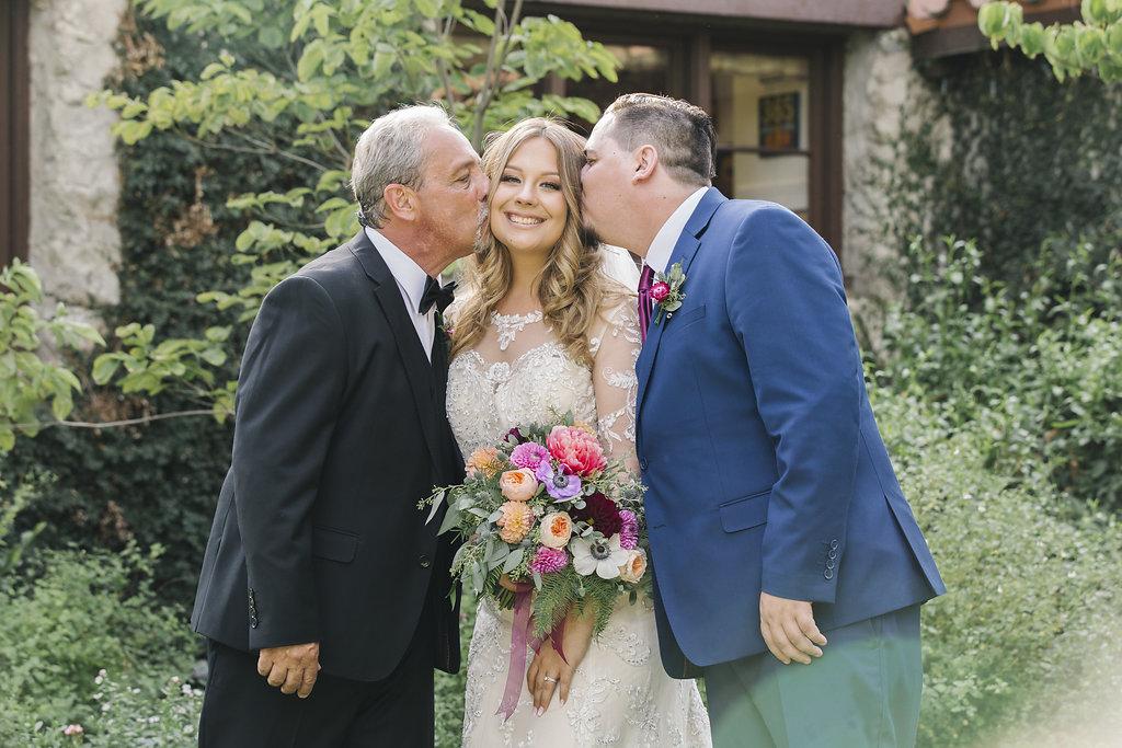 Hidden_Oaks_Wedding_Lindsey_Alex_7095.jpg
