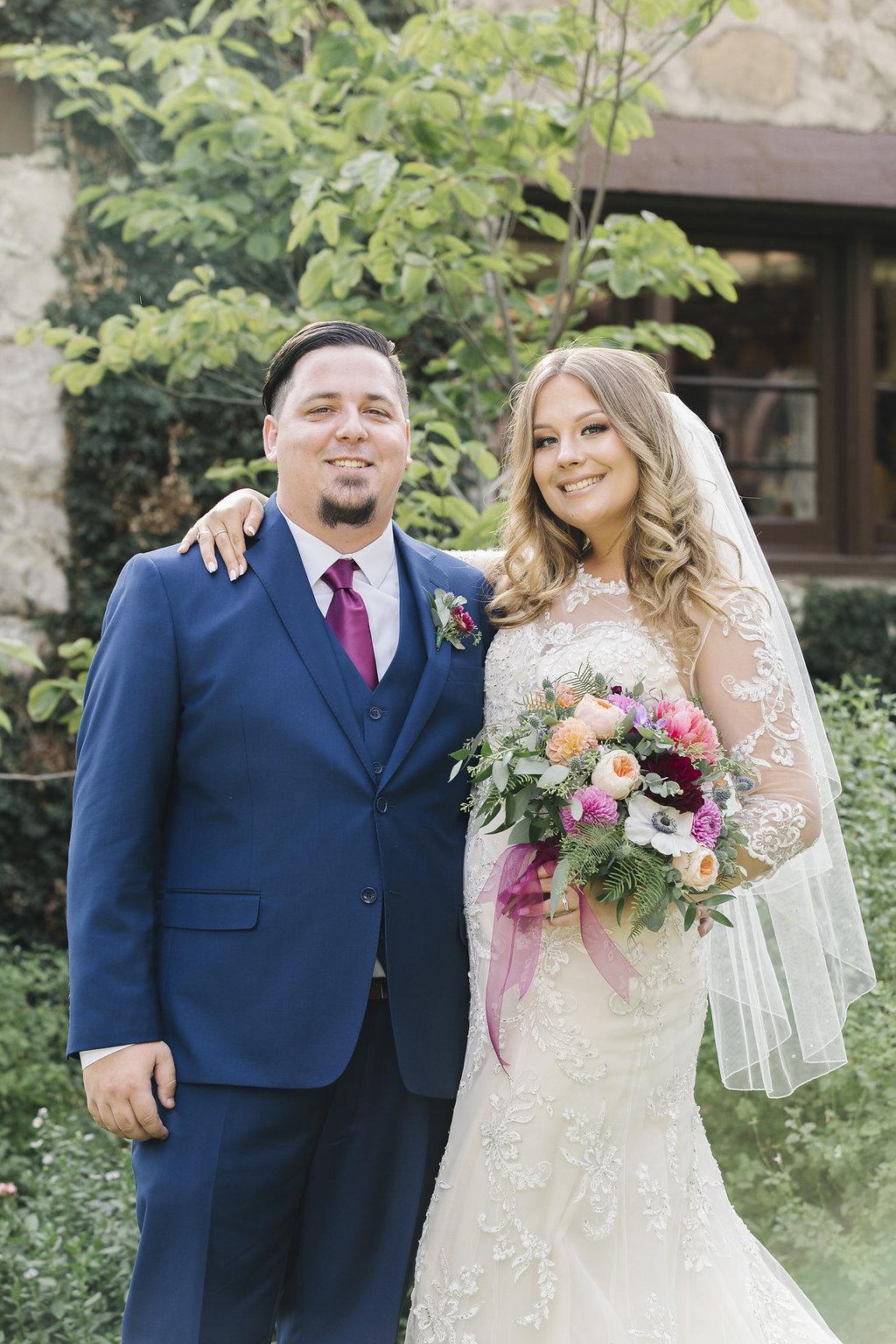 Hidden_Oaks_Wedding_Lindsey_Alex_7102.jpg