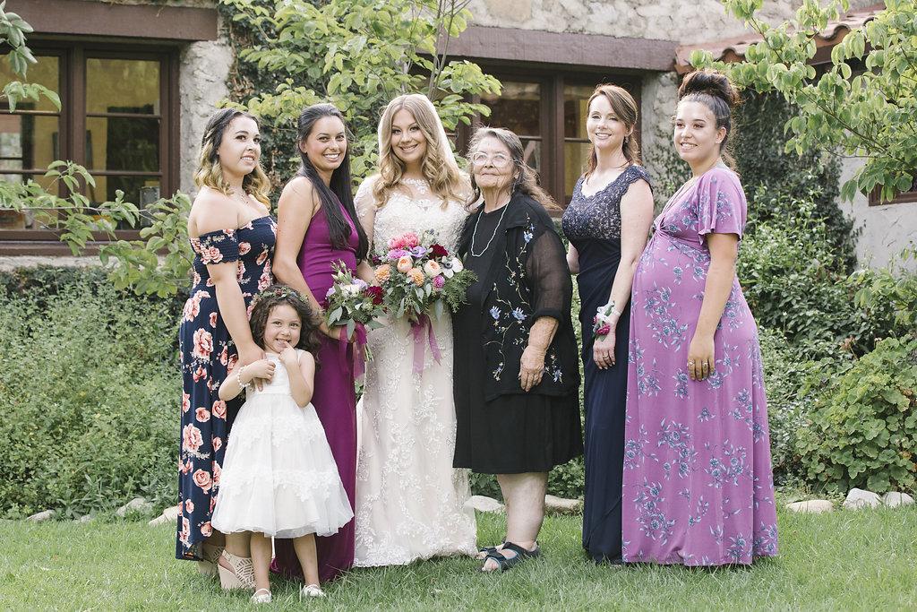 Hidden_Oaks_Wedding_Lindsey_Alex_7136.jpg