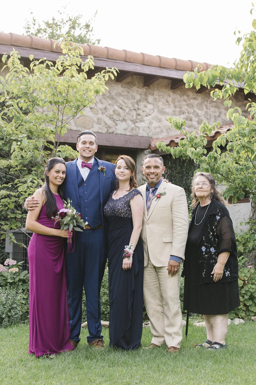 Hidden_Oaks_Wedding_Lindsey_Alex_7125.jpg