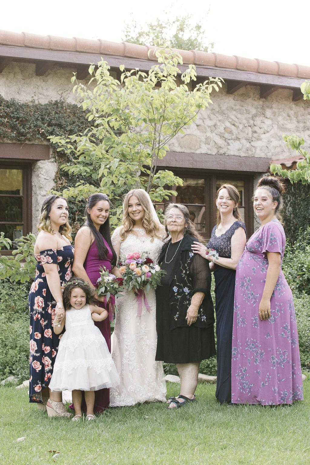 Hidden_Oaks_Wedding_Lindsey_Alex_7142.jpg