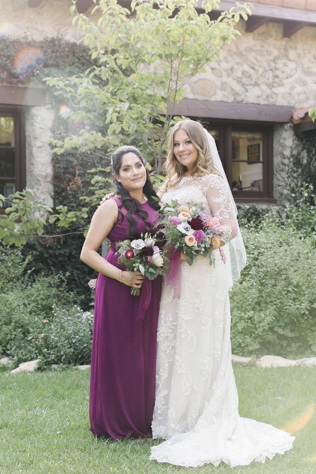 Hidden_Oaks_Wedding_Lindsey_Alex_7300.jpg