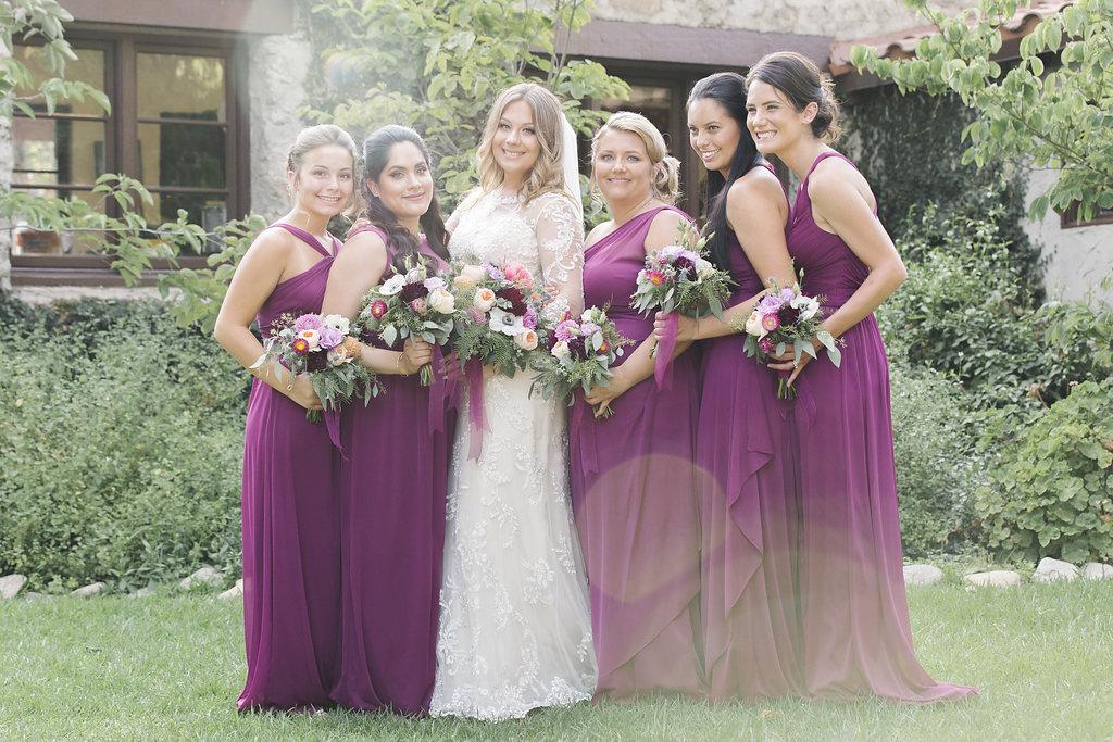 Hidden_Oaks_Wedding_Lindsey_Alex_7311.jpg
