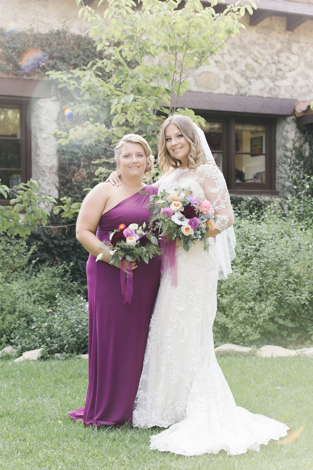 Hidden_Oaks_Wedding_Lindsey_Alex_7305.jpg
