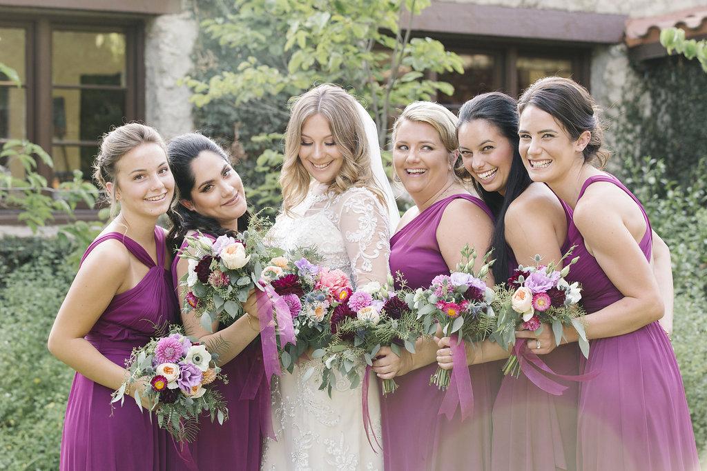 Hidden_Oaks_Wedding_Lindsey_Alex_7332.jpg