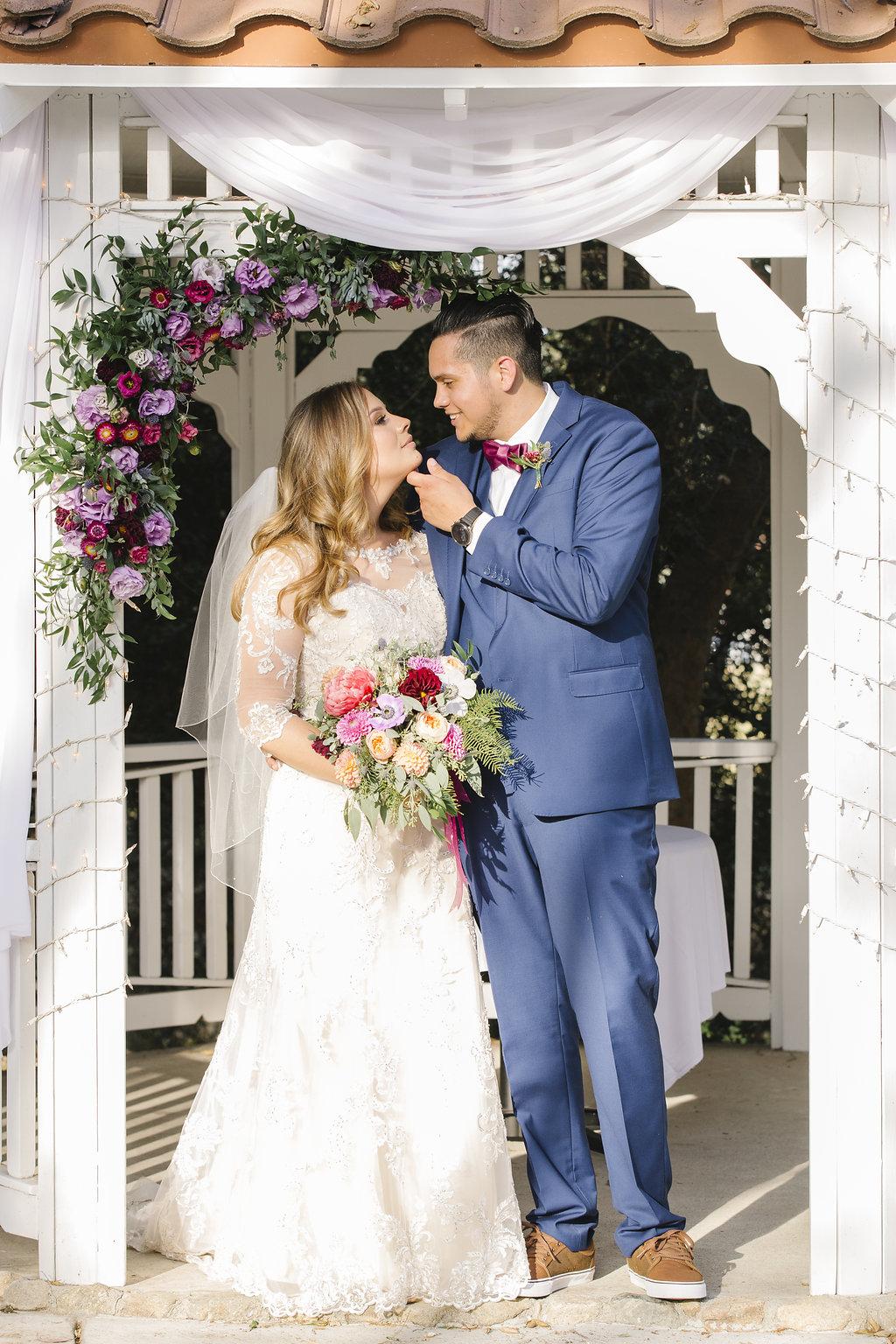 Hidden_Oaks_Wedding_Lindsey_Alex_7358.jpg