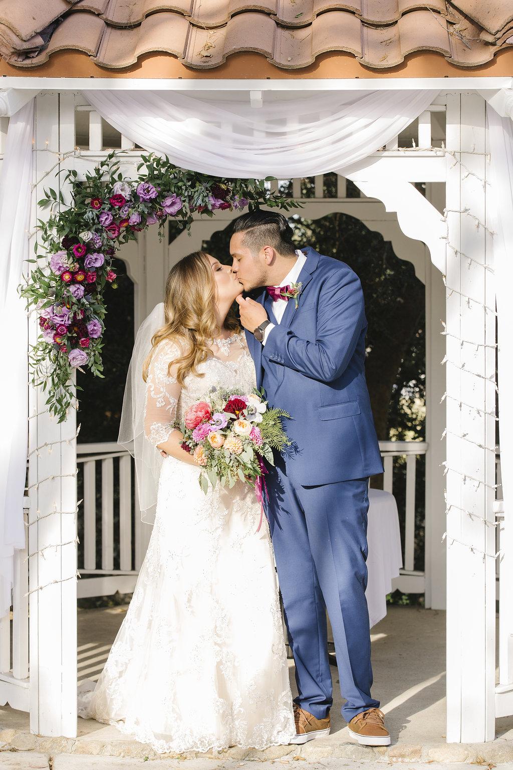 Hidden_Oaks_Wedding_Lindsey_Alex_7362.jpg