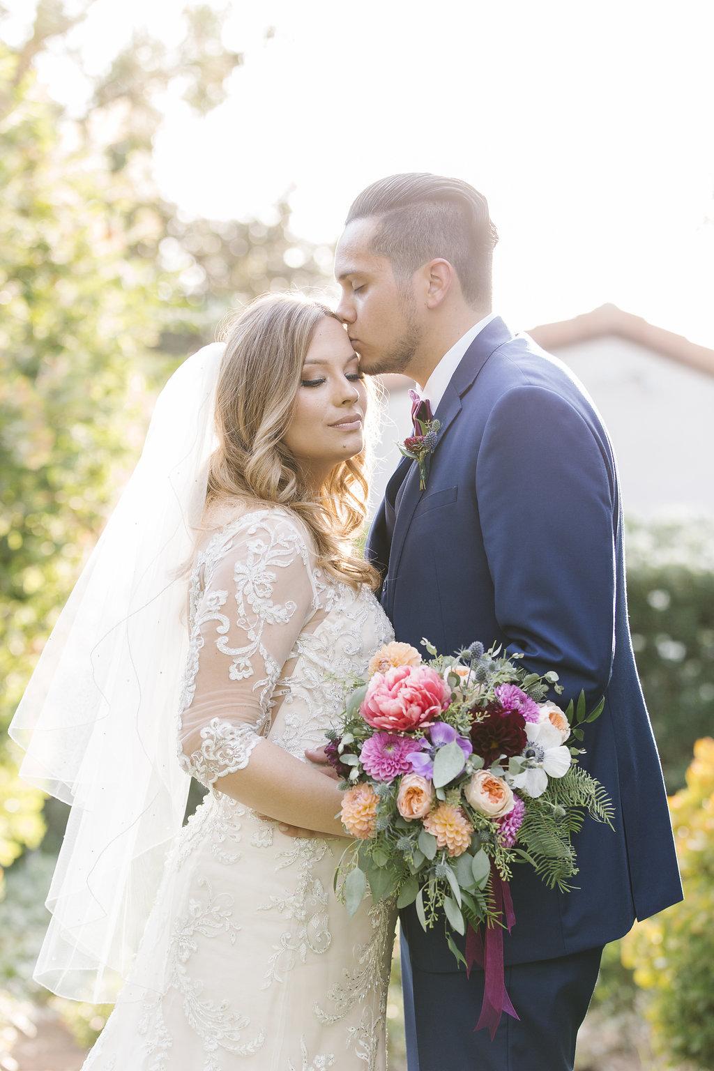Hidden_Oaks_Wedding_Lindsey_Alex_7392.jpg