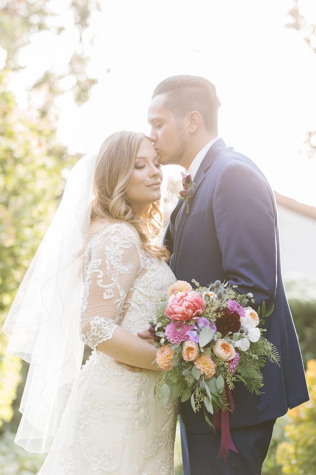 Hidden_Oaks_Wedding_Lindsey_Alex_7394.jpg