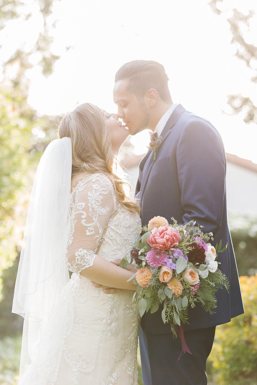 Hidden_Oaks_Wedding_Lindsey_Alex_7398.jpg