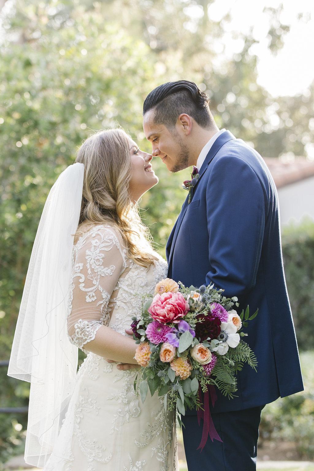 Hidden_Oaks_Wedding_Lindsey_Alex_7399.jpg