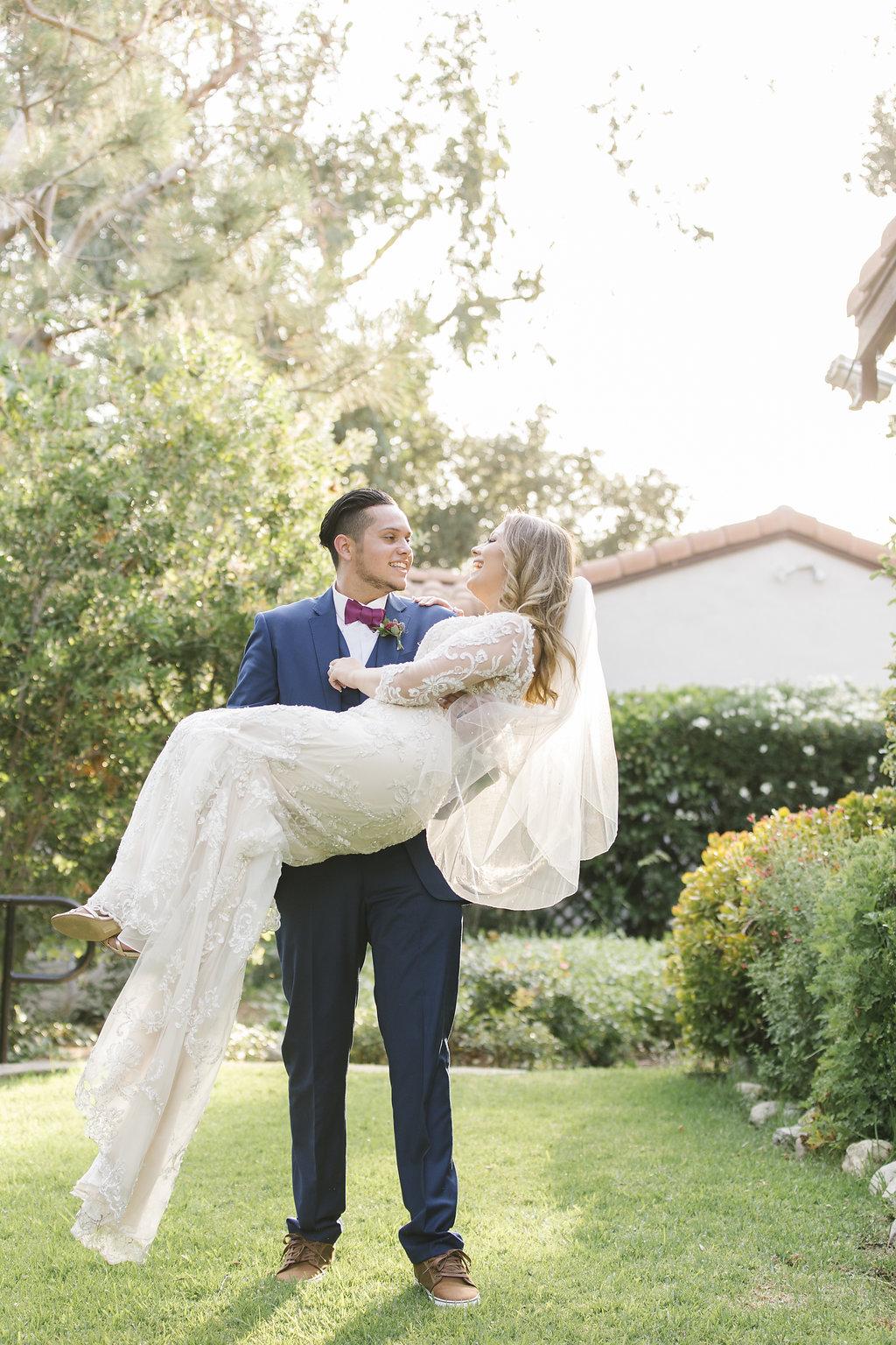 Hidden_Oaks_Wedding_Lindsey_Alex_7431.jpg