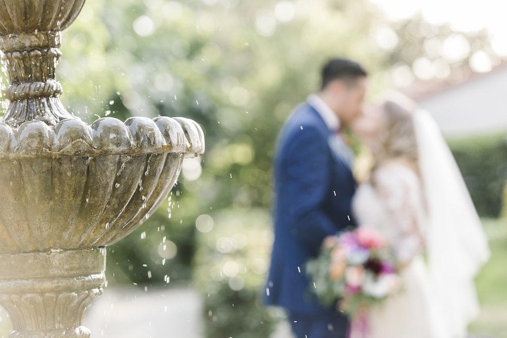 Hidden_Oaks_Wedding_Lindsey_Alex_7439.jpg