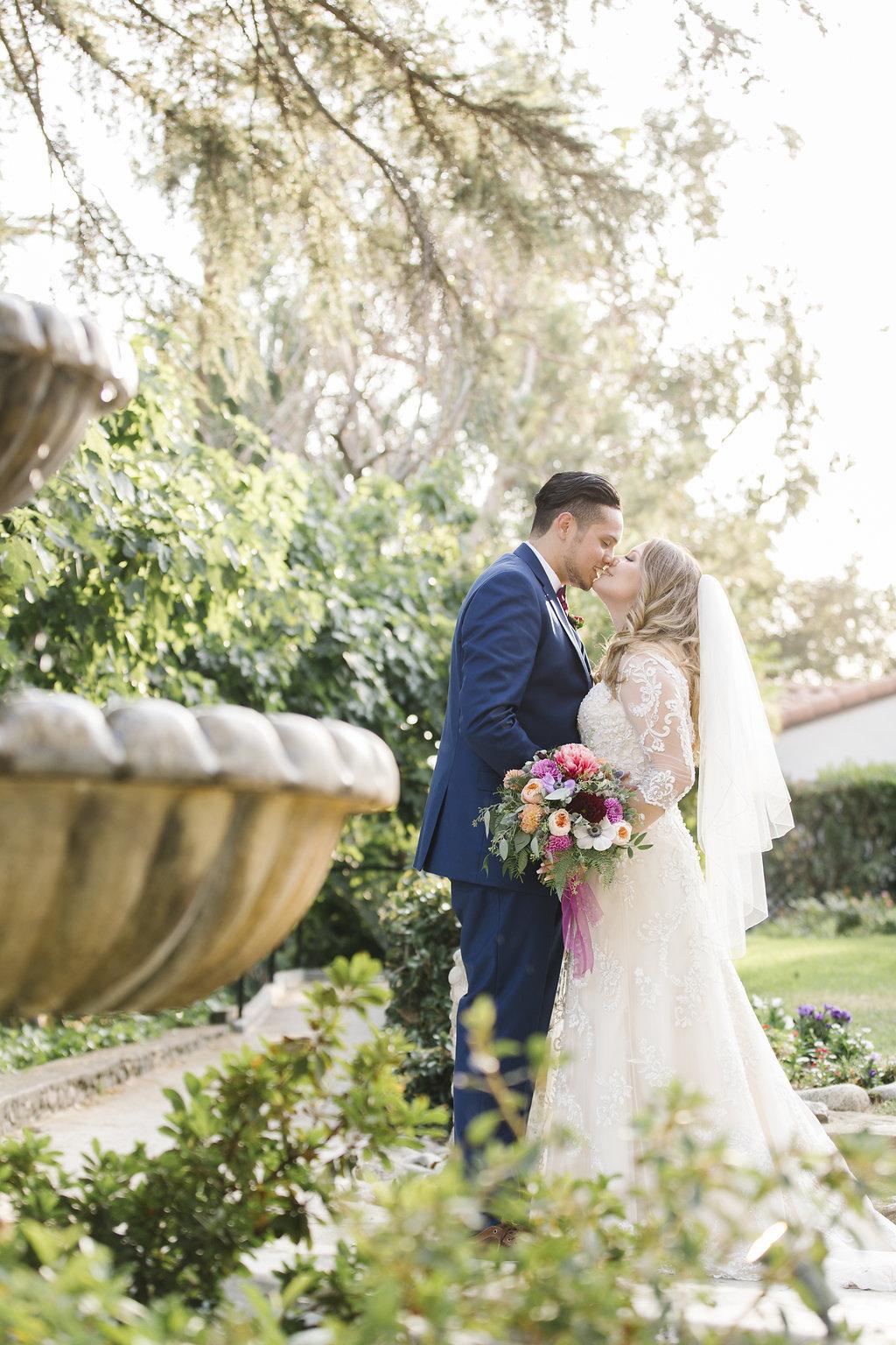 Hidden_Oaks_Wedding_Lindsey_Alex_7443.jpg