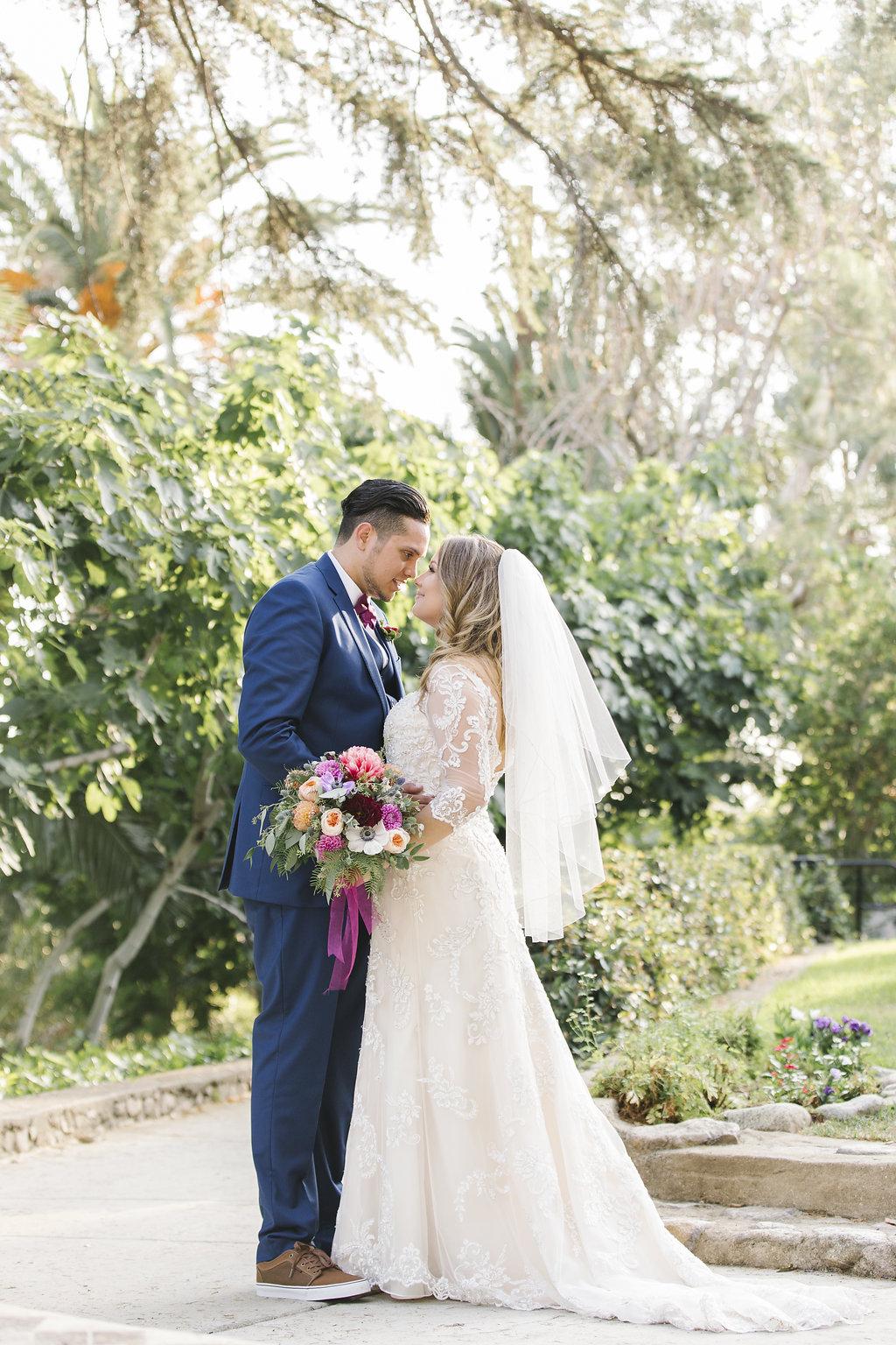 Hidden_Oaks_Wedding_Lindsey_Alex_7446.jpg