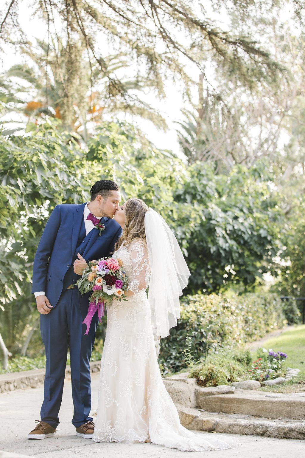 Hidden_Oaks_Wedding_Lindsey_Alex_7452.jpg