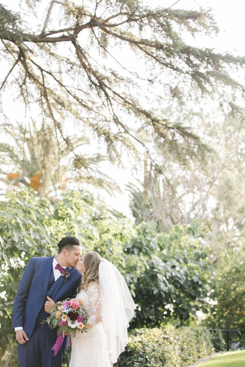 Hidden_Oaks_Wedding_Lindsey_Alex_7455.jpg