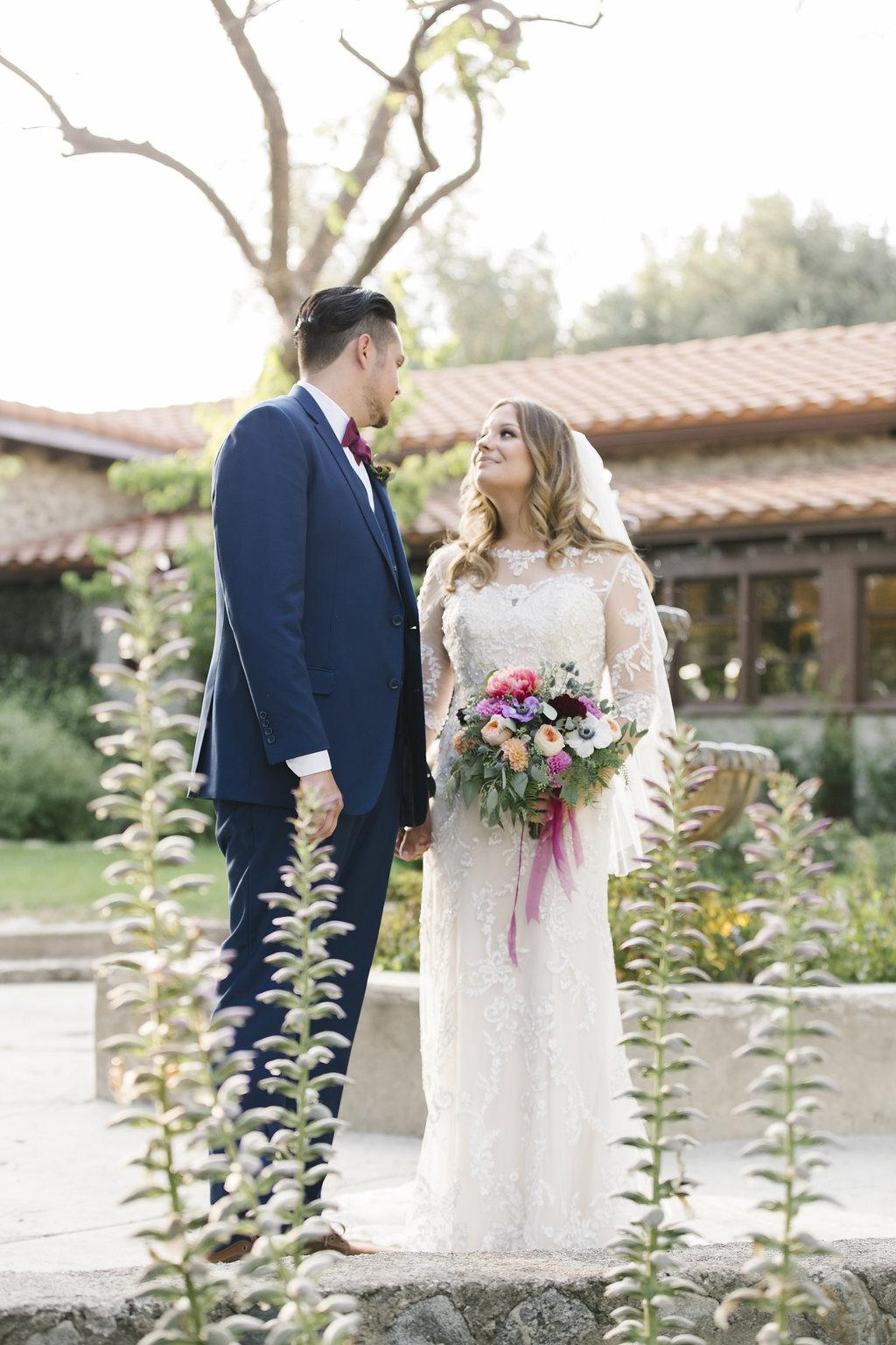 Hidden_Oaks_Wedding_Lindsey_Alex_7473.jpg