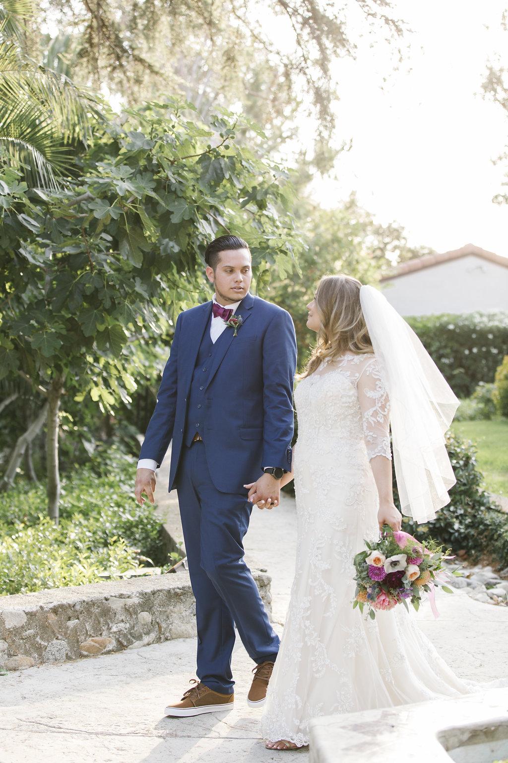 Hidden_Oaks_Wedding_Lindsey_Alex_7470.jpg