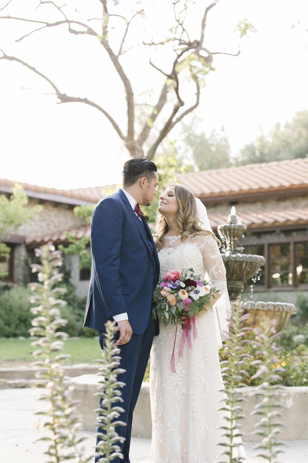 Hidden_Oaks_Wedding_Lindsey_Alex_7475.jpg