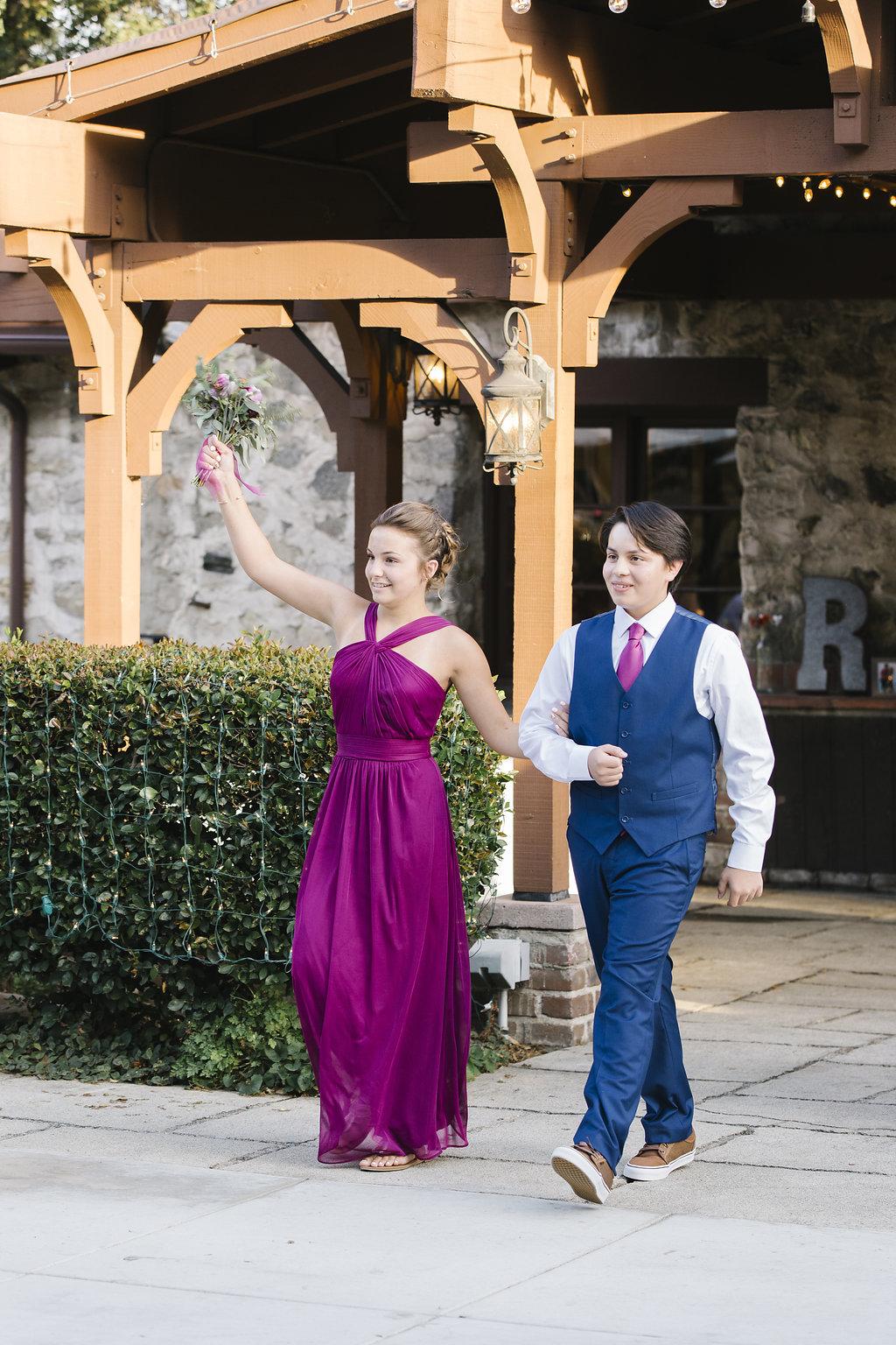 Hidden_Oaks_Wedding_Lindsey_Alex_7532.jpg