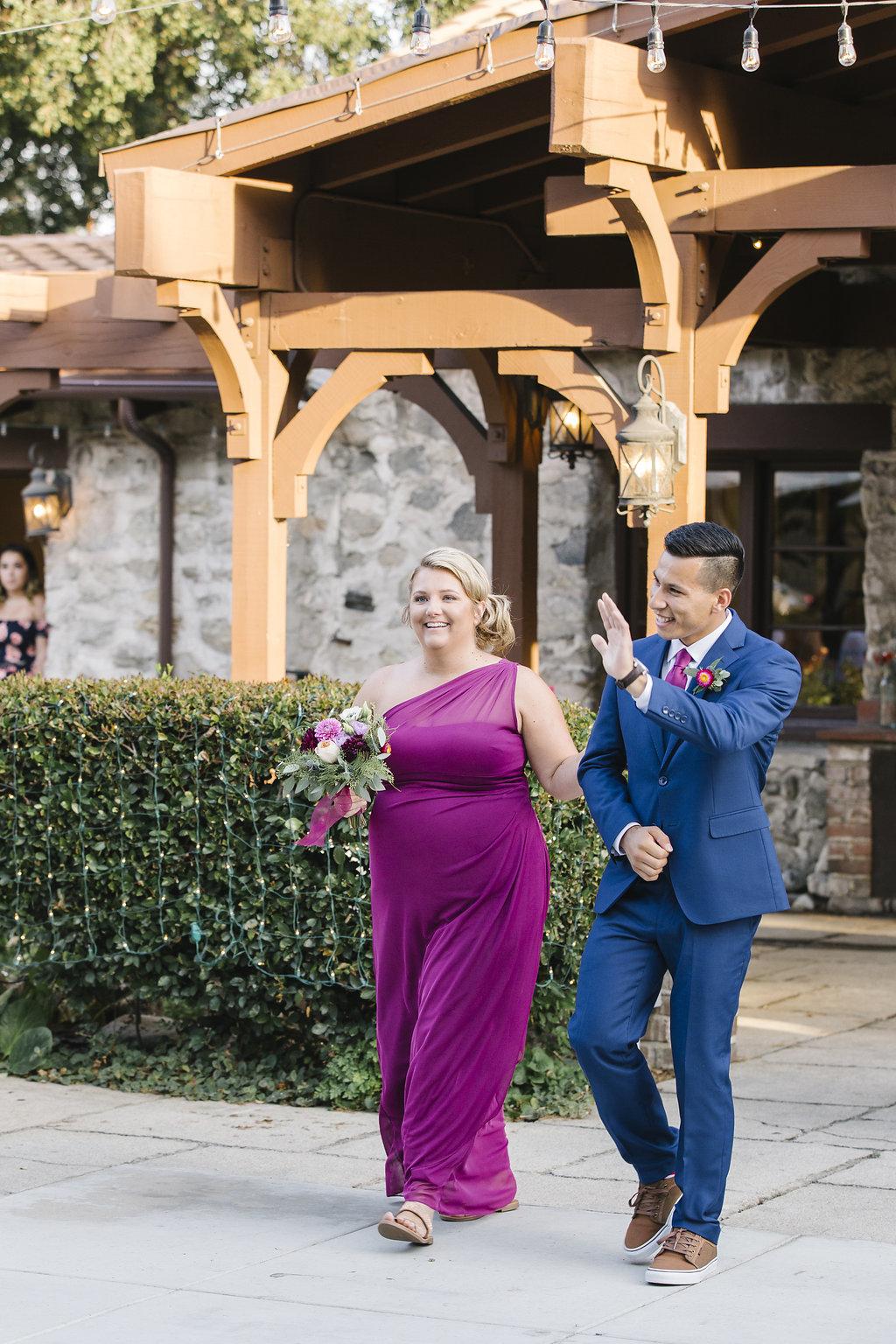Hidden_Oaks_Wedding_Lindsey_Alex_7540.jpg