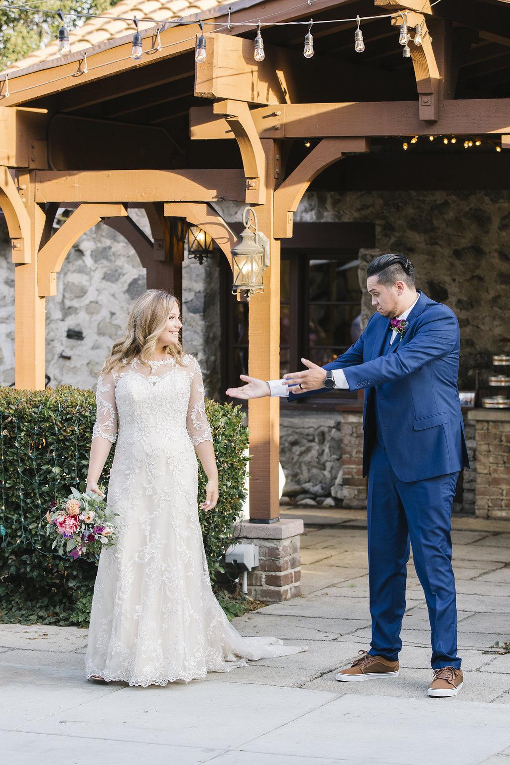 Hidden_Oaks_Wedding_Lindsey_Alex_7560.jpg