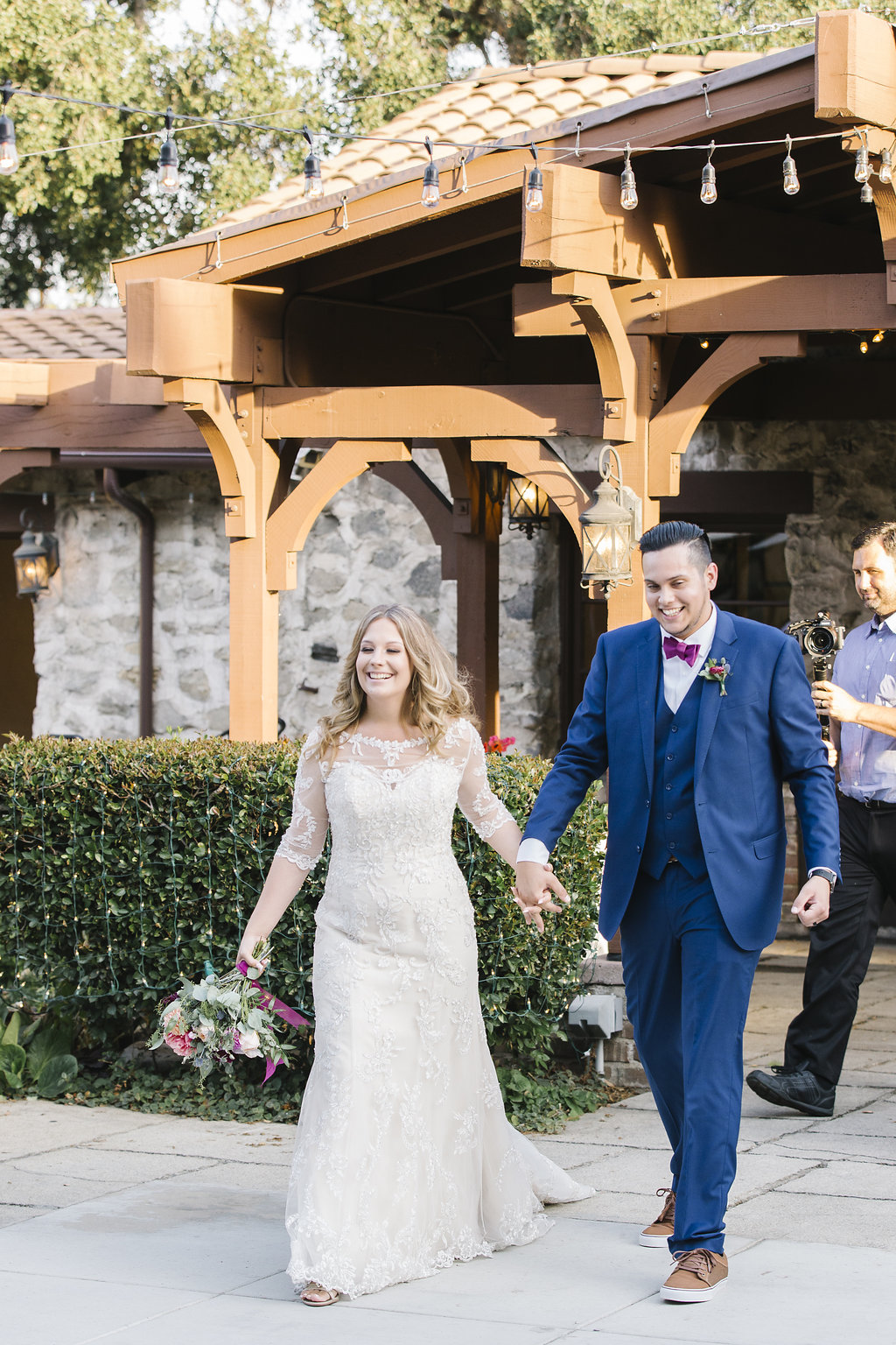 Hidden_Oaks_Wedding_Lindsey_Alex_7563.jpg
