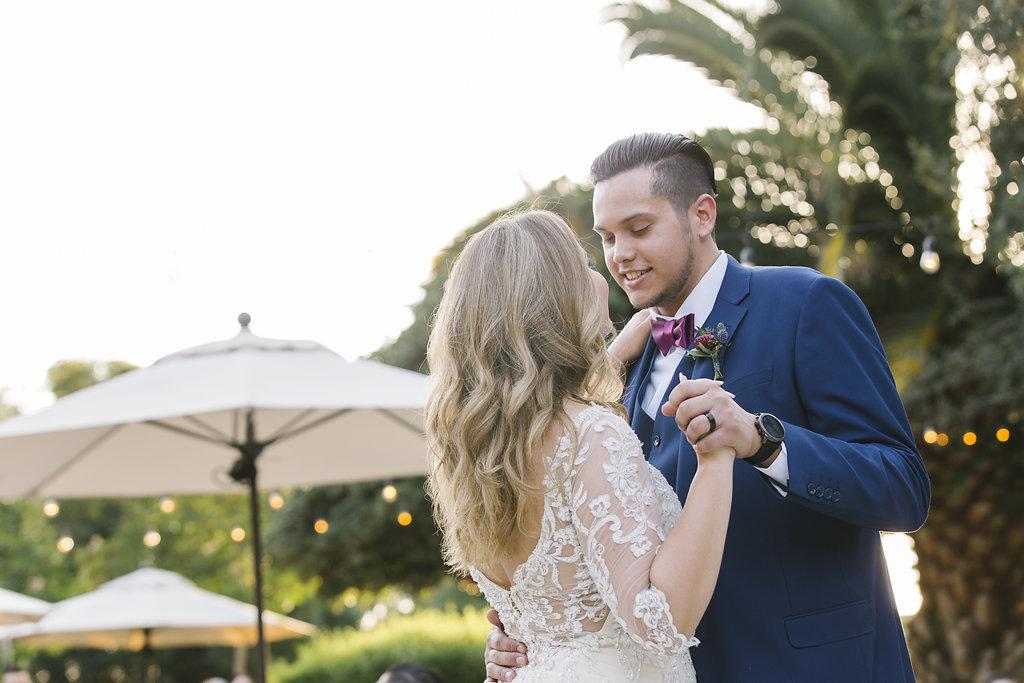 Hidden_Oaks_Wedding_Lindsey_Alex_7573.jpg
