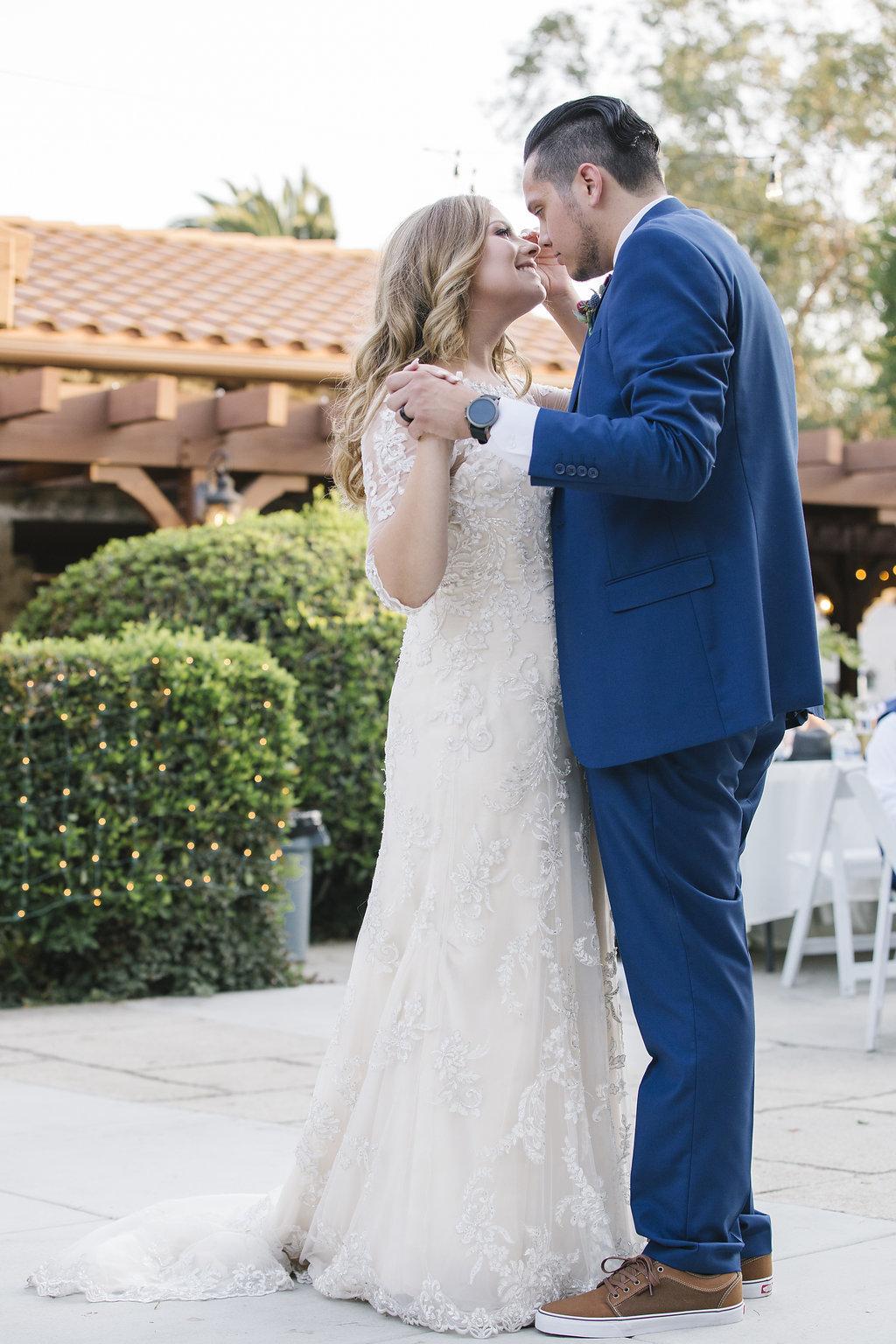 Hidden_Oaks_Wedding_Lindsey_Alex_7589.jpg