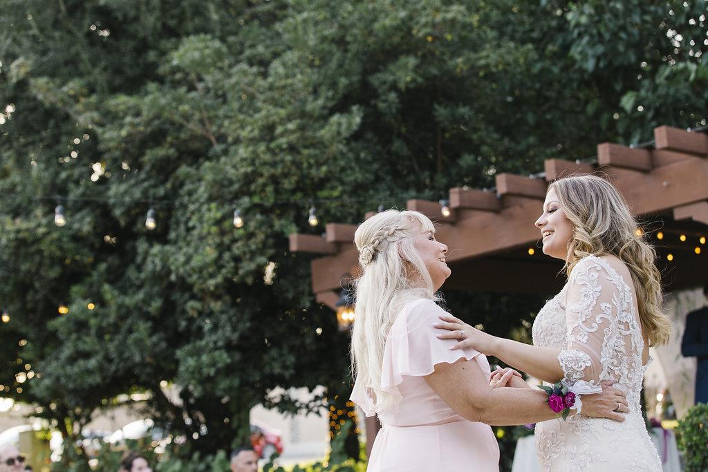 Hidden_Oaks_Wedding_Lindsey_Alex_7648.jpg