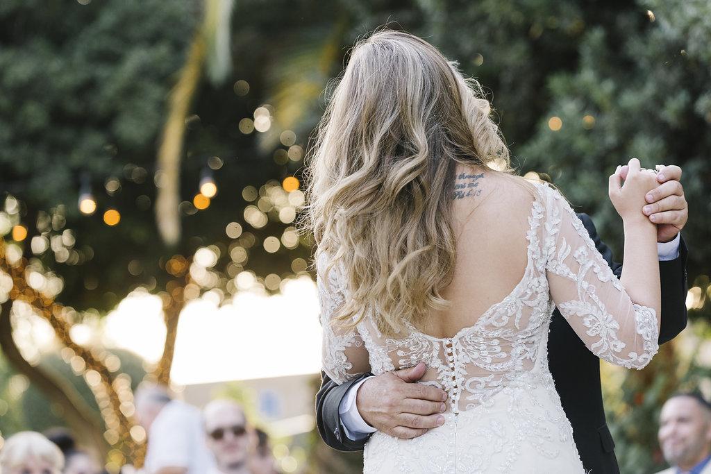 Hidden_Oaks_Wedding_Lindsey_Alex_7690.jpg
