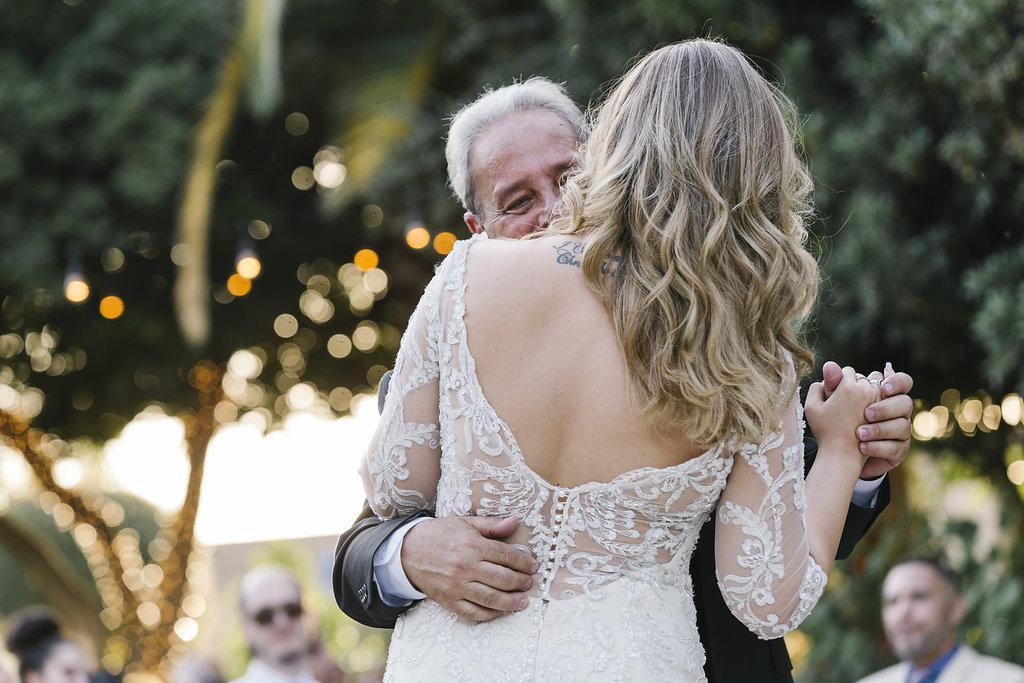 Hidden_Oaks_Wedding_Lindsey_Alex_7691.jpg