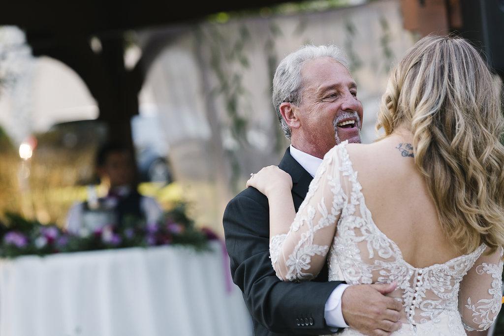 Hidden_Oaks_Wedding_Lindsey_Alex_7697.jpg